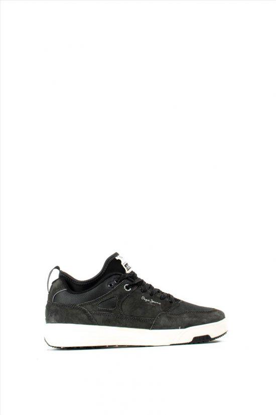 Ανδρικά Καστόρινα Sneakers PEPE JEANS PMS 30571 982