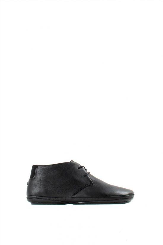 Γυναικεία Δερμάτινα Ankle Boots CAMPER - K400221-004