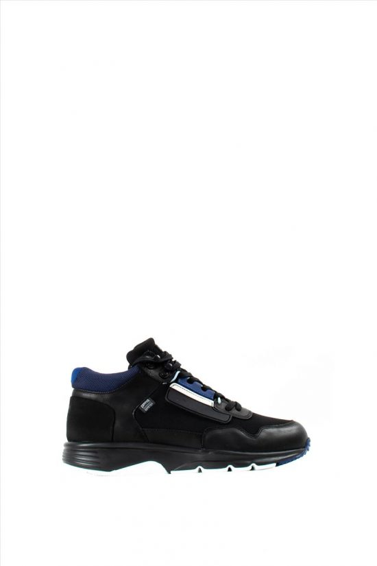 Ανδρικά Δερμάτινα Casual Shoes CAMPER K300278-002