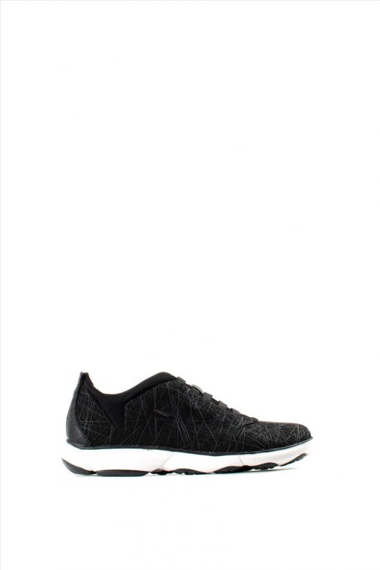 Ανδρικά Sneakers GEOX NEBULA U62D7F 0002E C9999