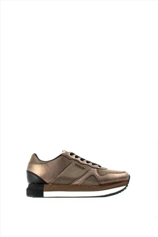 Γυναικεία Sneakers PEPE JEANS PLS 30906 891