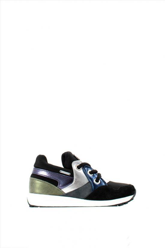 Γυναικεία Sneakers PEPE JEANS PLS 30883 999