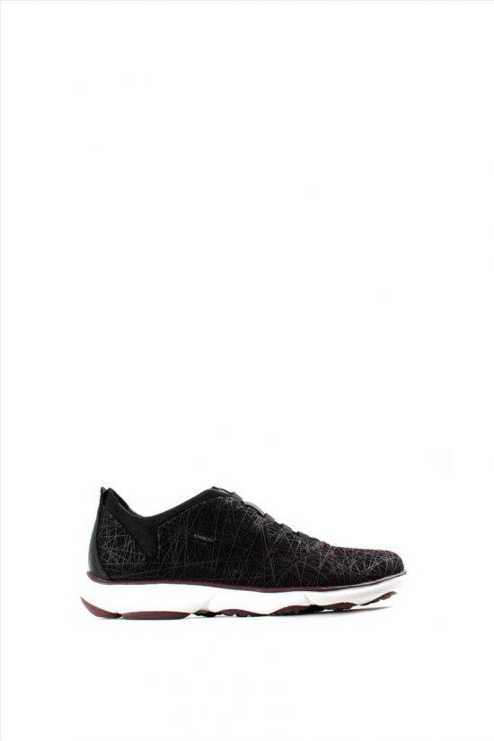 Ανδρικά Sneakers GEOX NEBULA U62D7F 0002E C7357