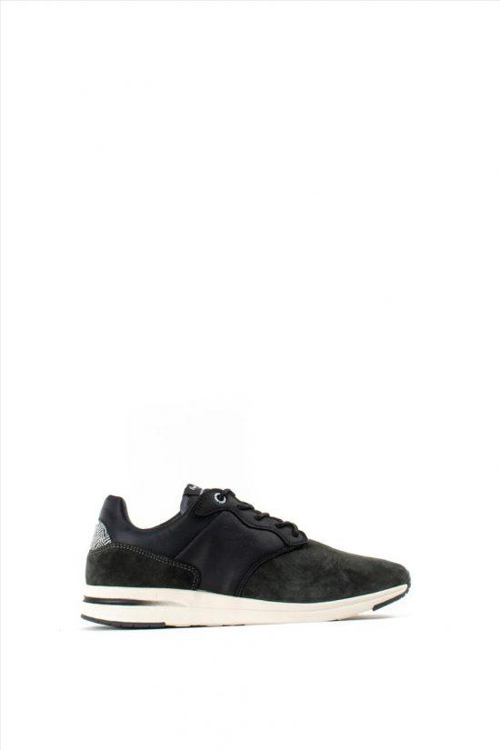 Ανδρικά Καστόρινα Sneakers PEPE JEANS PMS 30578 975