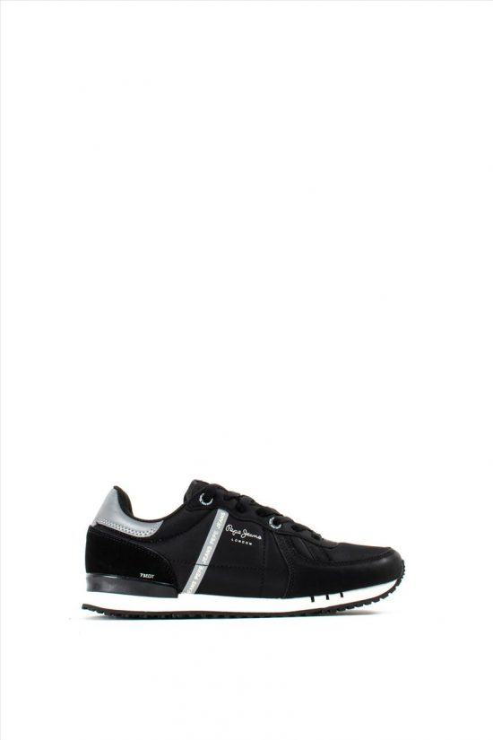 Ανδρικά Sneakers PEPE JEANS PMS 30579 999