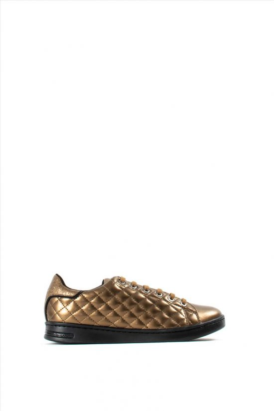 Γυναικεία Sneakers GEOX JAYSEN D941BD 0NF6P C6008