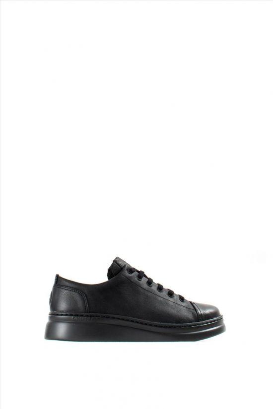 Γυναικεία Δερμάτινα Casual Shoes CAMPER K200508-013