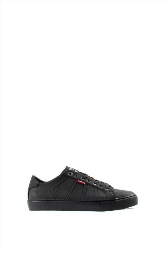 Ανδρικά Sneakers LEVIS 230693-1964-58