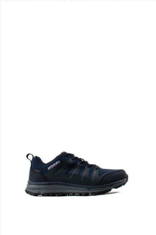 Ανδρικά Casual Shoes LUMBERJACK SPORT LU0SHSM 72111001X5300 - CC001