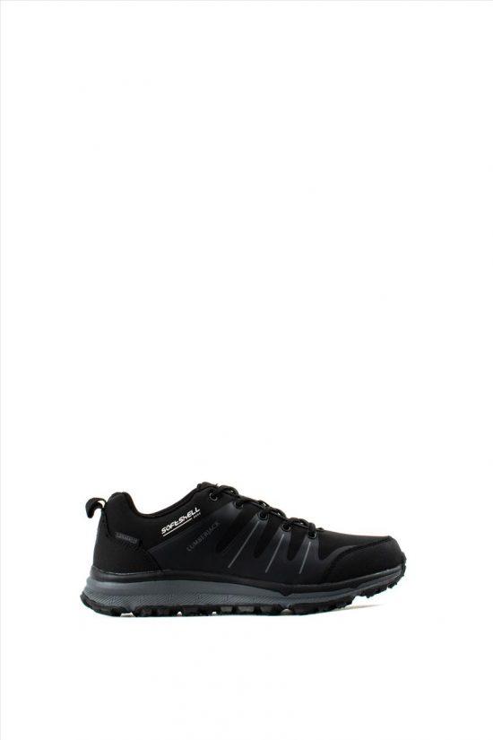 Ανδρικά Casual Shoes LUMBERJACK SPORT LU0SHSM 72111001X5300 - CB001