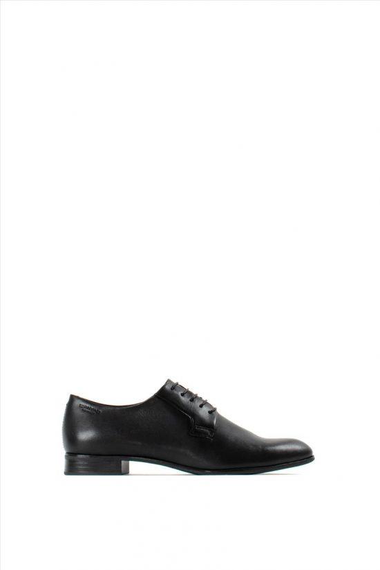 Γυναικεία Δερμάτινα Oxford VAGABOND 4606-001-20 BLACK