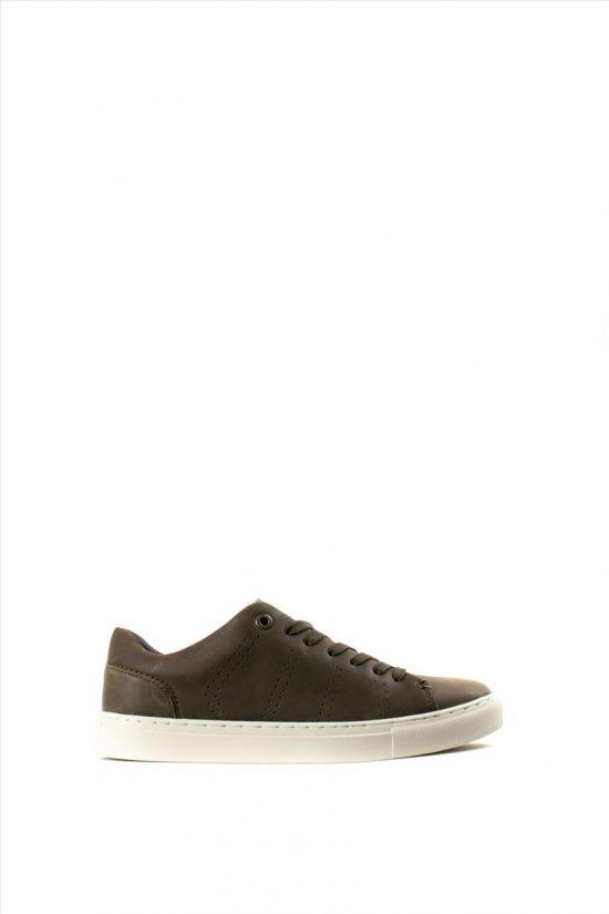 Ανδρικά Δερμάτινα Sneakers LEVIS 229439-824-36