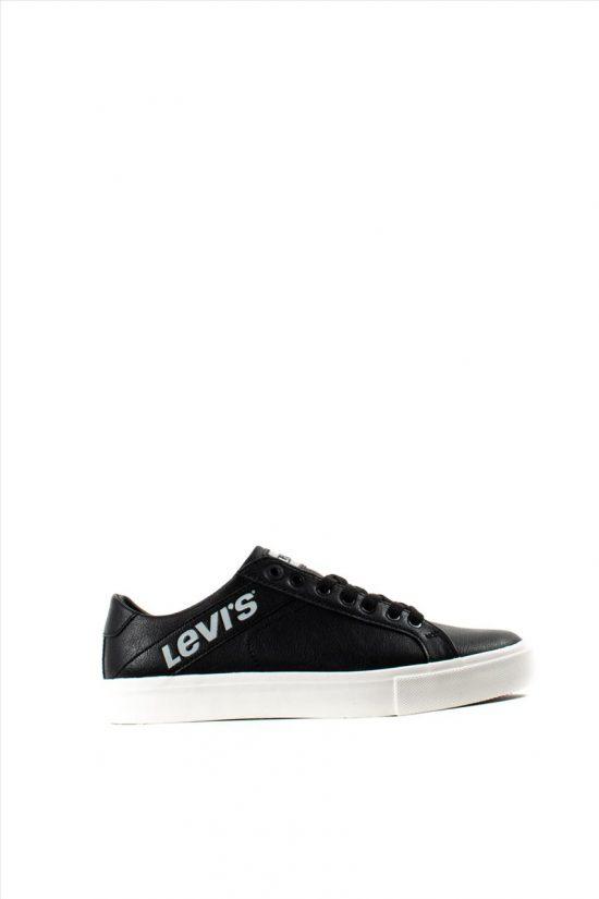 Ανδρικά Sneakers LEVIS 230667-794-59