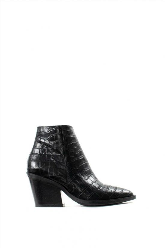 Γυναικεία Ankle Boots