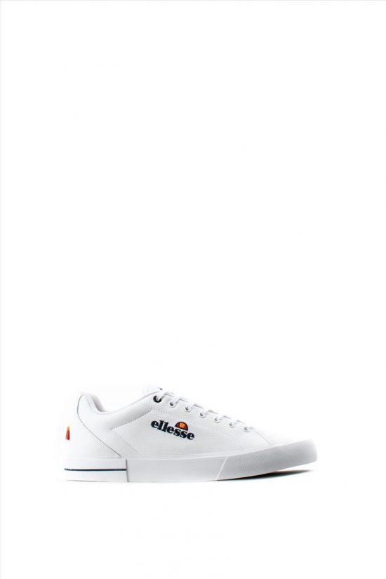 Ανδρικά Δερμάτινα Sneakers ELLESSE ELLSSH610379
