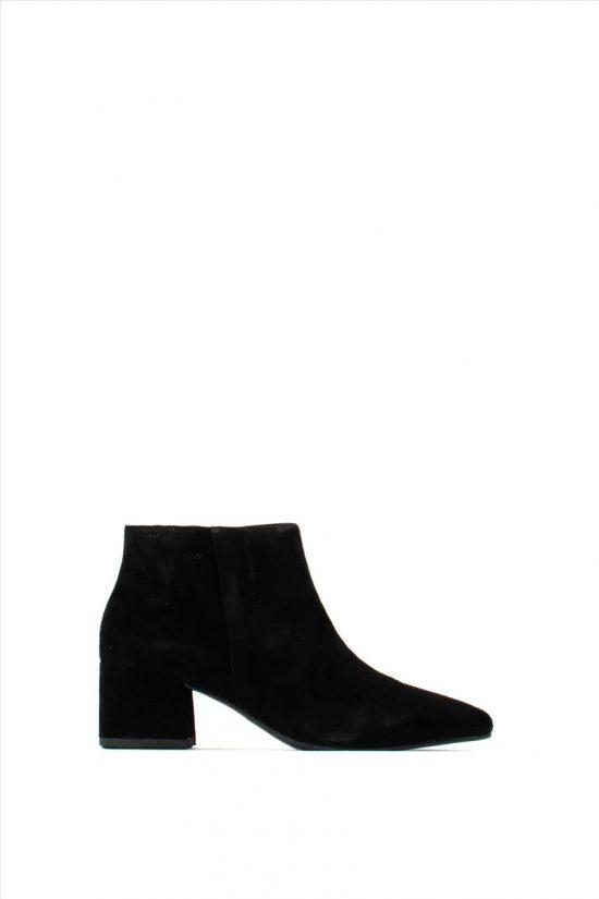 Γυναικεία Καστόρινα Ankle Boots VAGABOND 4819-340-20 BLACK