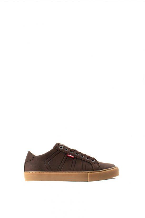 Ανδρικά Sneakers LEVIS 230693-1964-28