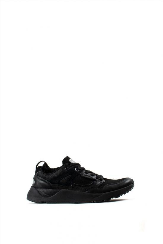 Γυναικεία Δερμάτινα Sneakers PEPE JEANS PMS 30567 999