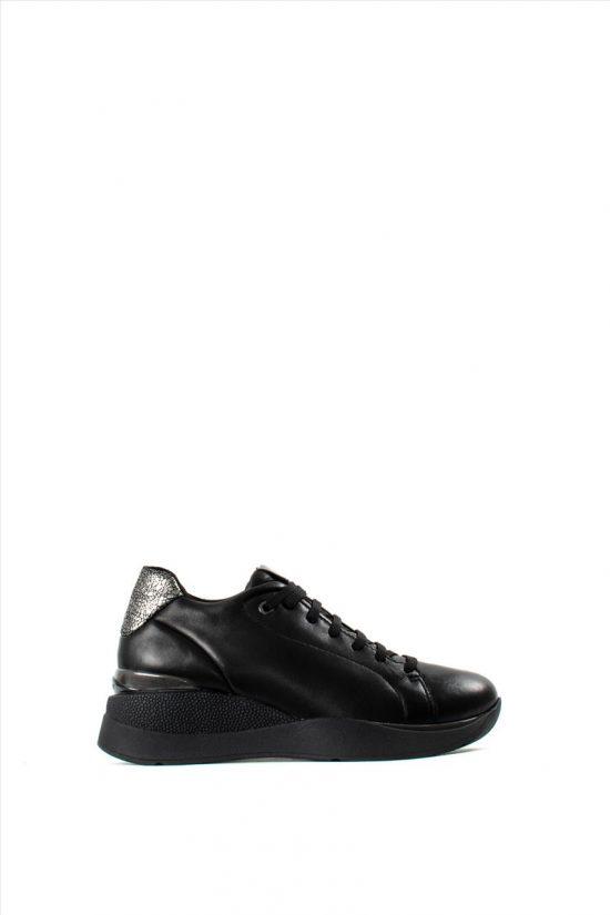 Γυναικεία Δερμάτινα Sneakers STONEFLY 212171 000