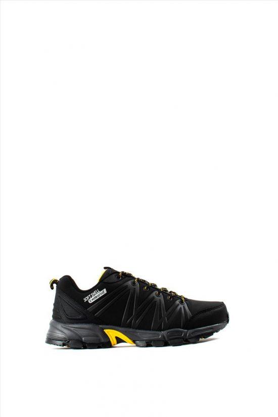 Ανδρικά Casual Shoes LUMBERJACK SPORT LU0SHSM 38811001X5300 - CB001