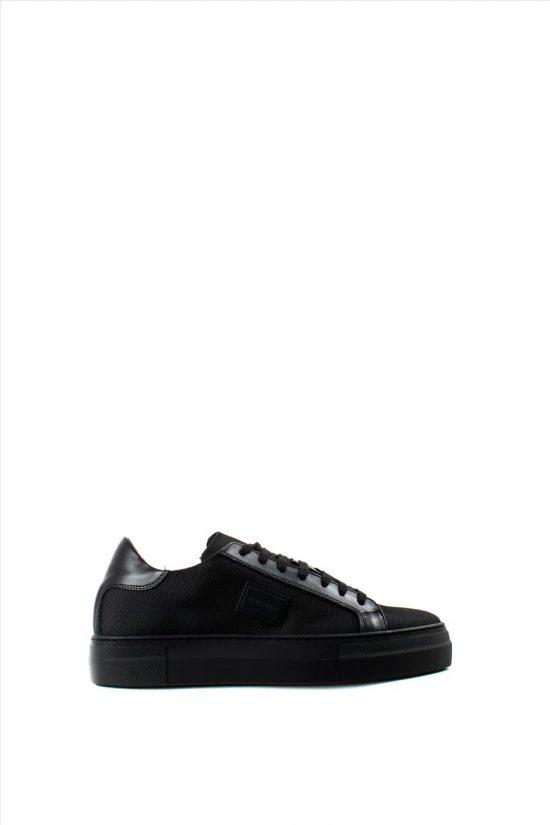 Ανδρικά Sneakers ANTONY MORATO AM0SHFW01217LE500019