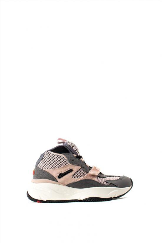 Γυναικεία Sneakers ELLESSE ELSSH610401 GREY/PINK