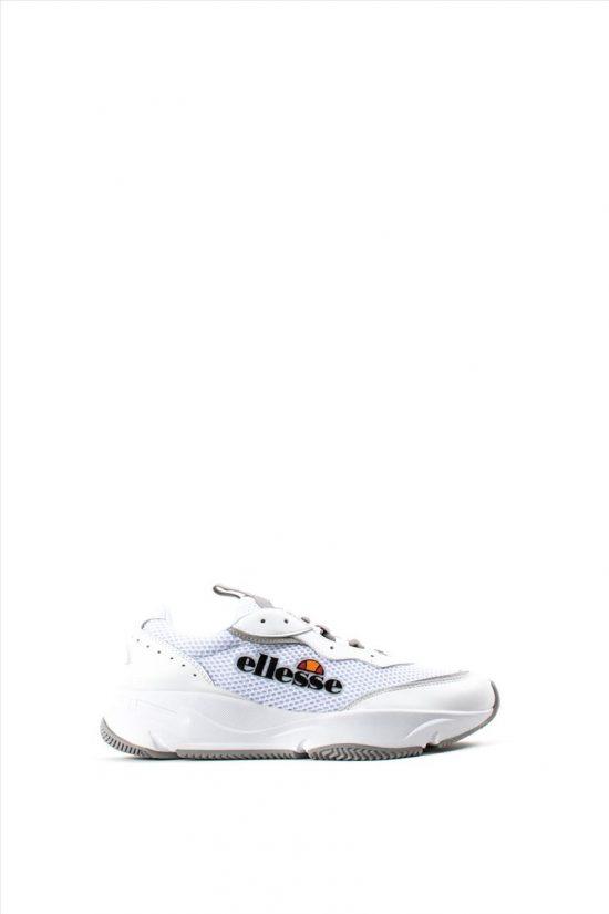 Ανδρικά Sneakers ELLESSE ELLSSH610145