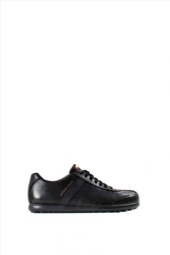 Ανδρικά Δερμάτινα Casual Shoes CAMPER 18304-024