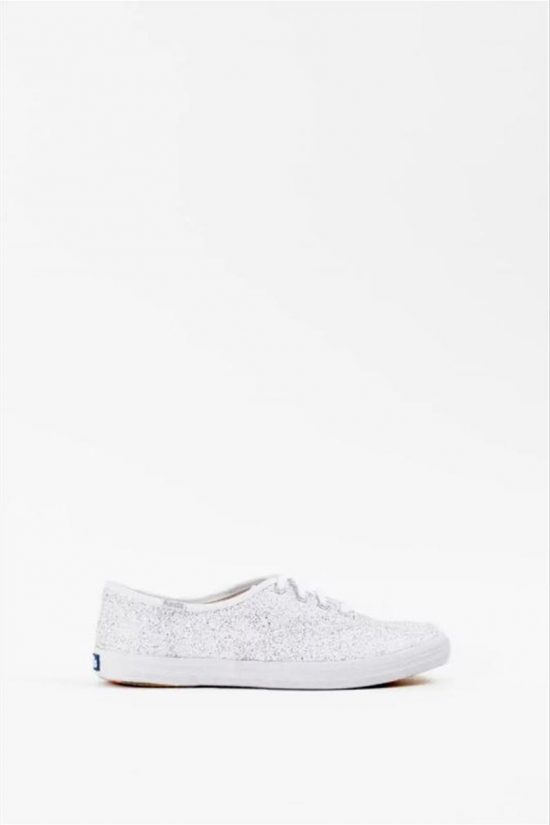 Γυναικεία Casual Shoes KEDS - WF59357