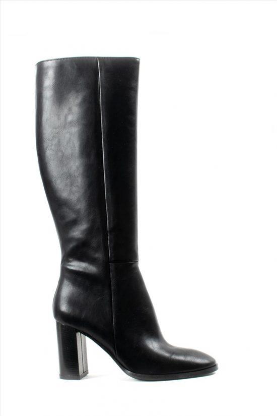 Γυναικείες Μπότες SANTE 19-569 BLACK