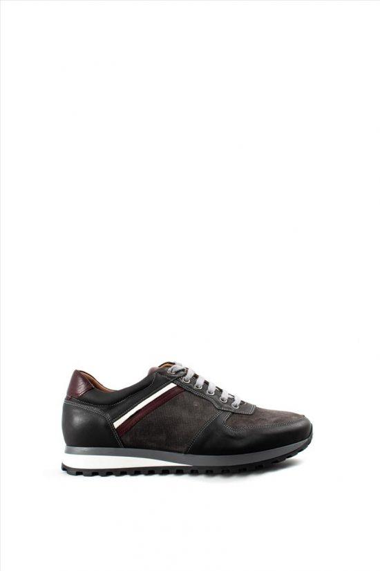 Ανδρικά Καστόρινα Sneakers DAMIANI 20-03-483