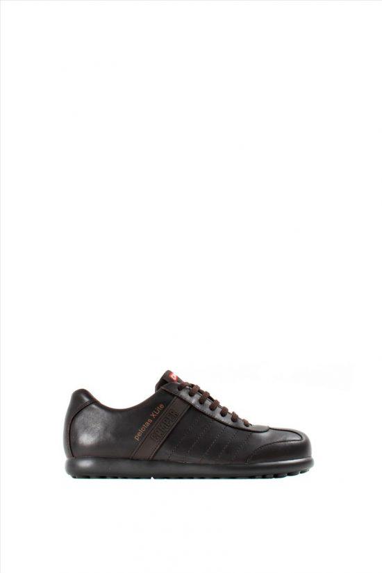 Ανδρικά Δερμάτινα Casual Shoes CAMPER 18304-025