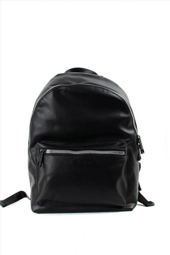 Τσάντα Backpack REPLAY FM3407.000.A0015