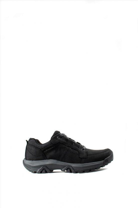 Ανδρικά Δερμάτινα Casual Shoes MERRELL J16725