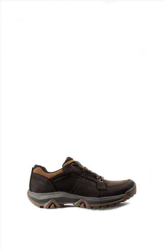 Ανδρικά Δερμάτινα Casual Shoes MERRELL J16727