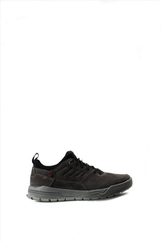 Ανδρικά Nubuck Casual Shoes CAT P723626