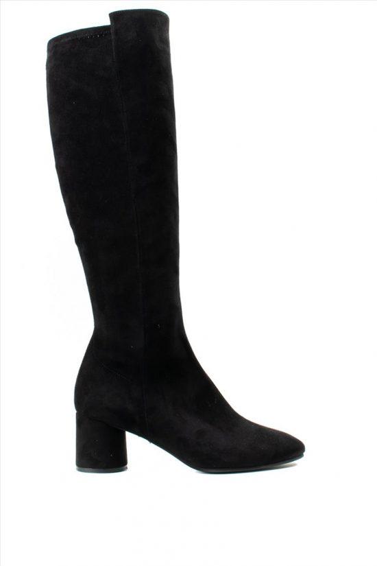 Γυναικείες Μπότες SANTE 18-164