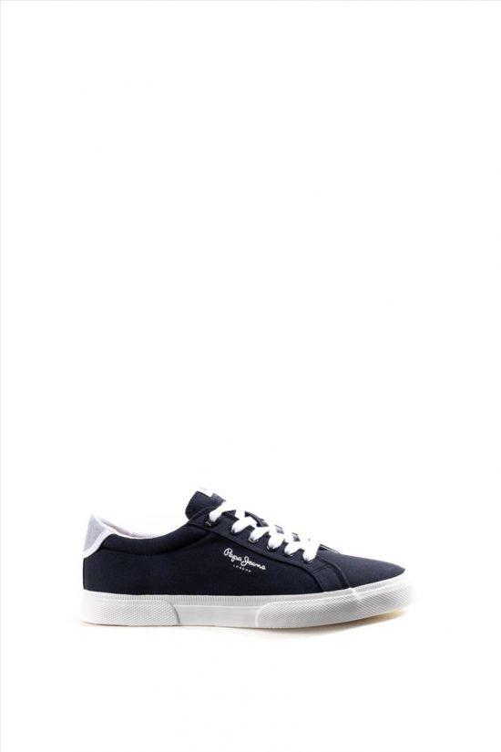 Αντρικά Υφασμάτινα Sneakers PEPE JEANS PMS 306050
