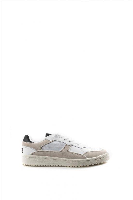 Αντρικά Υφασμάτινα Sneakers PEPE JEANS PMS 305970