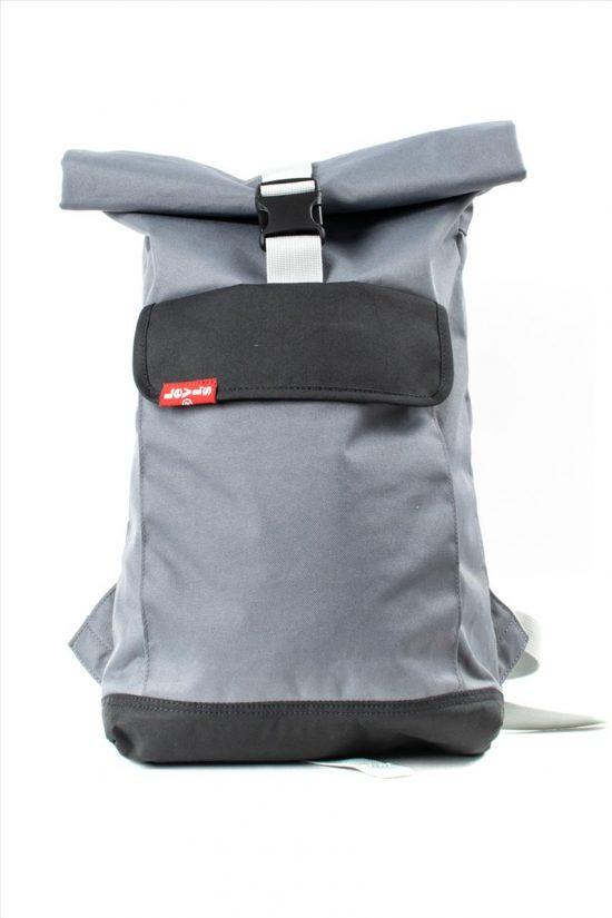 Τσάντα Backpack LEVIS 42701960319 GREY