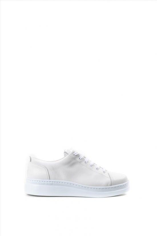 Γυναικεία Δερμάτινα Casual Shoes CAMPER K200508-041