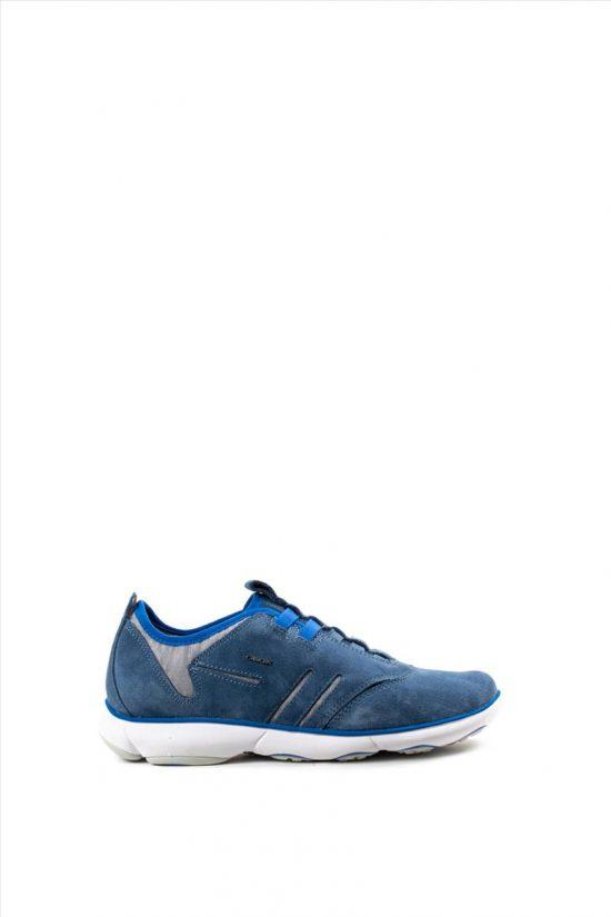 Ανδρικά Sneakers GEOX NEBULA U02D7B 00022 C4591