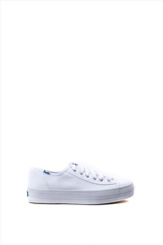 Γυναικεία Casual Shoes KEDS WF57306