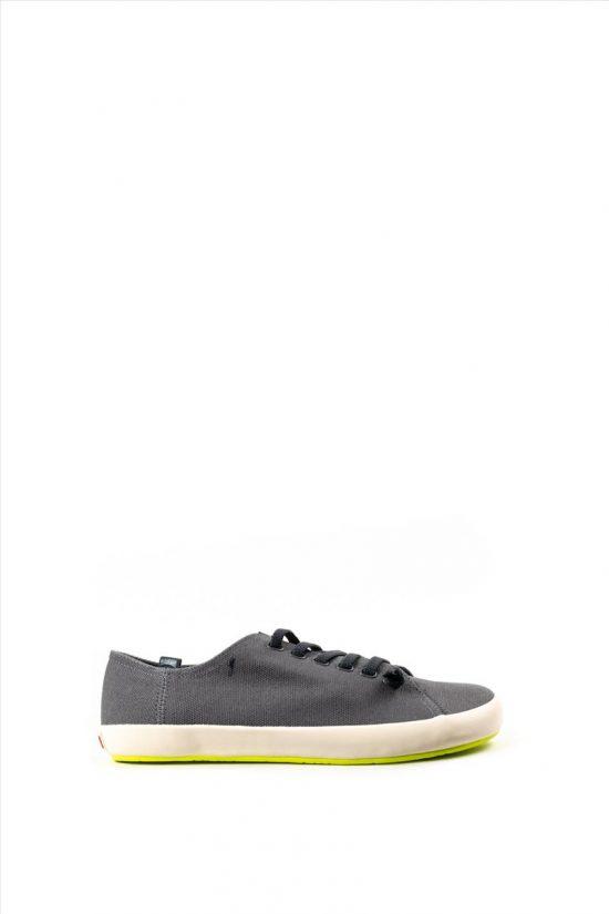 Ανδρικά casual shoes CAMPER 18869-073