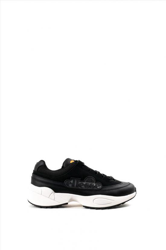 Ανδρικά Sneakers ELLESSE ELSSH613655 BLACK