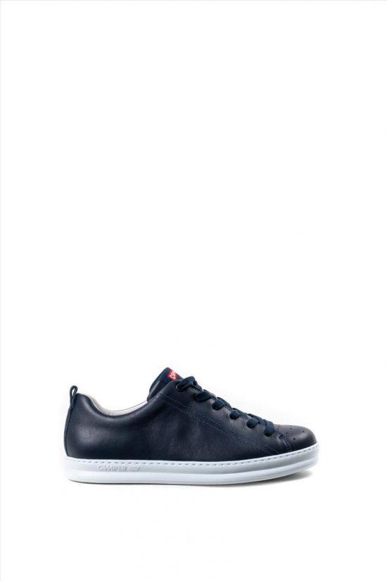 Ανδρικά casual shoes CAMPER K100226-049