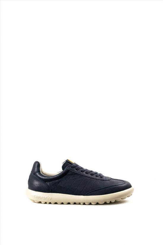 Ανδρικά Casual Shoes CAMPER K100588-003