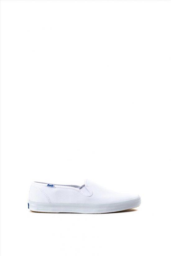 Γυναικεία Casual Shoes KEDS WF23240