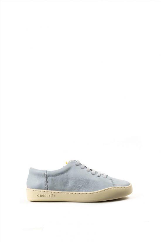 Γυναικεία Δερμάτινα Casual Shoes CAMPER K200877-011