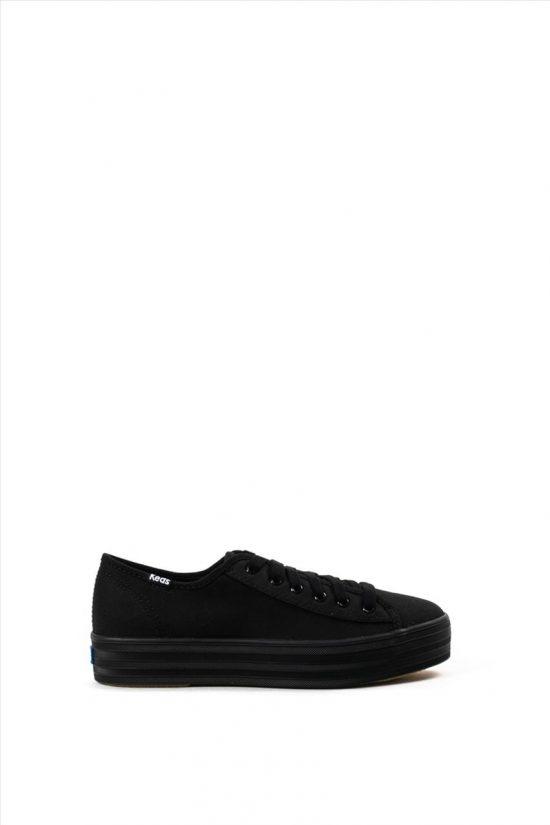 Γυναικεία Casual Shoes KEDS WF57308